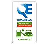Qualification Qualifelec